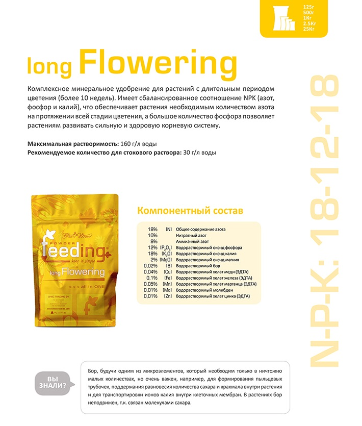 udobrenie_powder_feeding_long_flowering_info.jpg